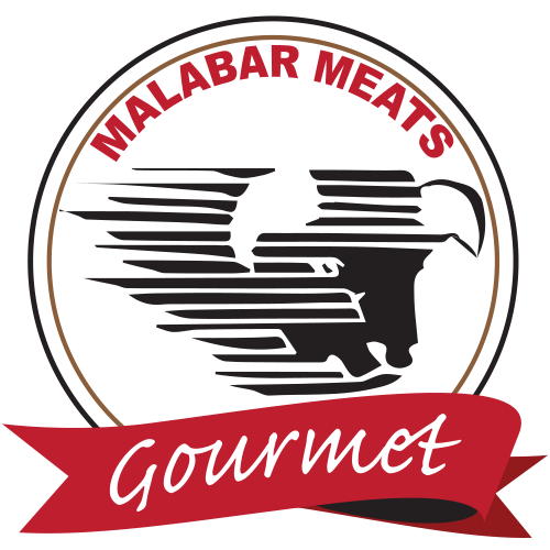 Malabar Farms Food Service